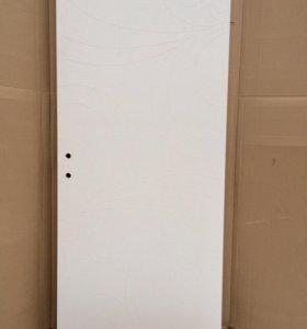 Двери(полотна)межкомнатные