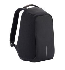 Рюкзак Bobby Compact XD Design