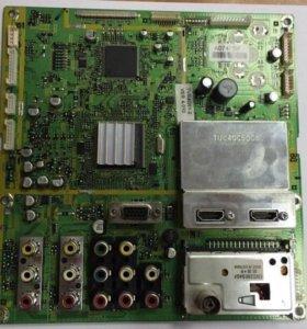 Запчасти для телевизора Panasonic TX-R32LE8K