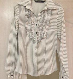 Рубашка,блуза женскач