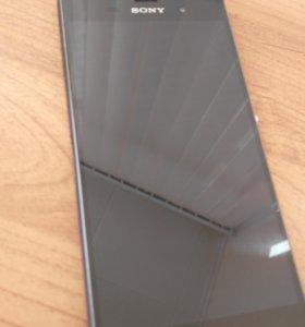 Sony Xperia Z3 Dual d6633