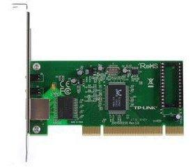 Сетевая карта TP-LINK TG-3269