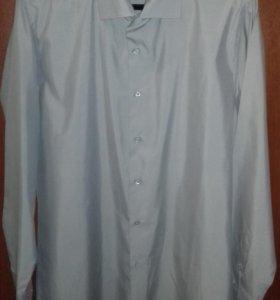 Рубашка (сорочка) мужская