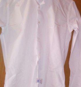 Рубашка классика