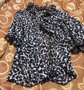Кофты и юбки
