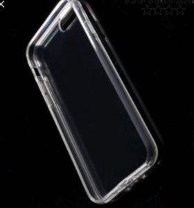 Чехол для 7ки iPhone