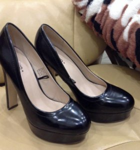 Туфли женские Centro