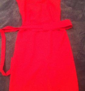 Платье размер xs,s