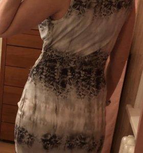 Платье sportalm оригинал