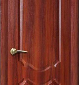 Распродажа полотен межкомнатных дверей