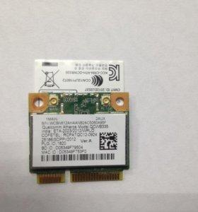 Модуль Wi-Fi Atheros qcwb335
