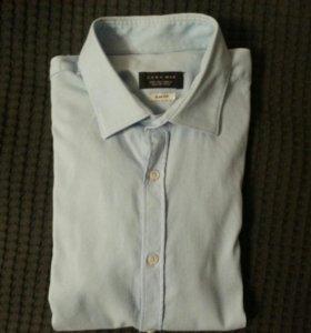 """Рубашка """"Zara"""""""
