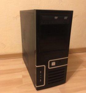 i5/gtx660ti/1000gb/8gb