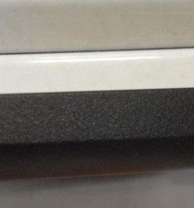 DVD-привод Panasonic для ноутбука