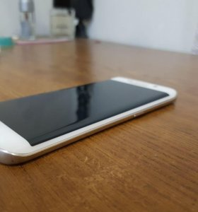 Samsung 6 edge 64 gb