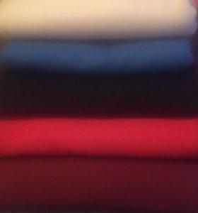 Ткань /Сукно чистая шерсть