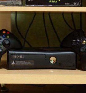 Xboxe 360 friboot kinect