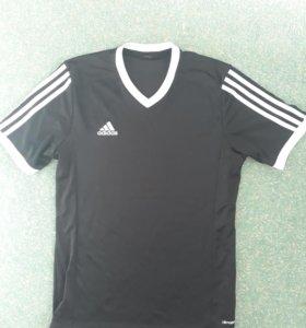 футболка адидас (adidas) original