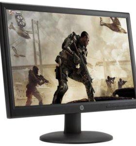 Монитор HP V201a 20 NEW