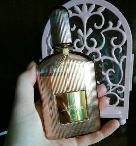 Tom Ford Orchid soleil 50ml