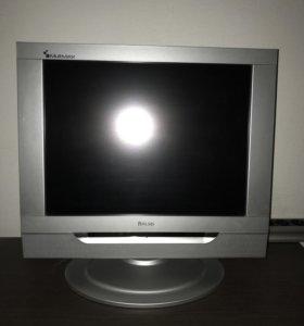 ЖК-телевизор Rolsen
