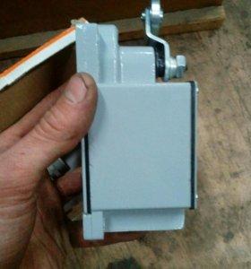 Концевой выключатель ВК-200-БР-11-67У2