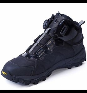 Ботинки.Армейские тактические ботинки Новые