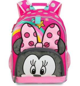 Рюкзак с сайта Дисней