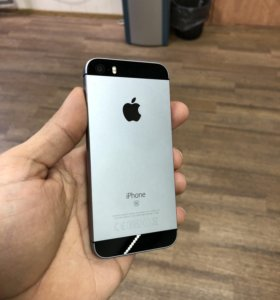 iPhone 5 Se 32 GB