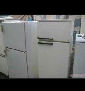 Холодильник ( торг ) ссср