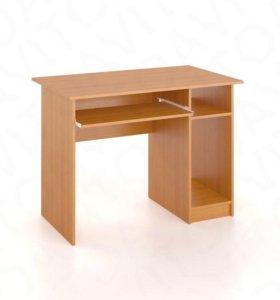Стол компьютерный 01