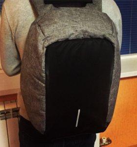 Рюкзак+Подарок,Бесплатная Доставка до 10 дней