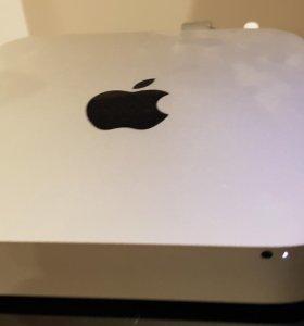 Mac mini late 2014 core i5 1tb hdd