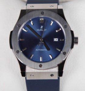 Часы мужские Hublot Classic Fusion