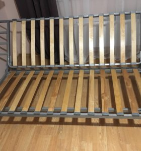 Диван-кровать Бединге