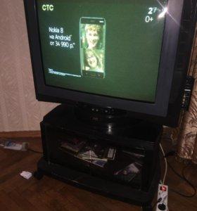 Телевизор+ Поставка