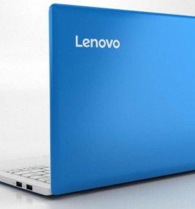 Нетбук  Lenovo 100S