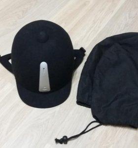 Шлем детский для верховой езды