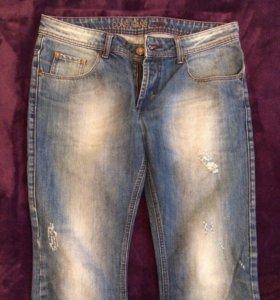 Мужские джинсы Cons