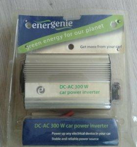 Инвентор Energenie EG-PWC-002