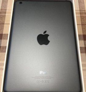 iPad mini 16gb. Wi-Fi