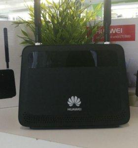 Роутер Huawei B880