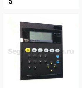 Контроллер SMH2010-1221-01-5
