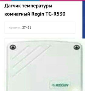 Комнатный датчик TG-R530