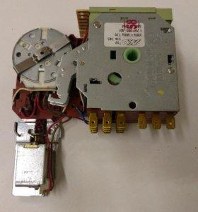 Программатор посудомоечной машины Bosch