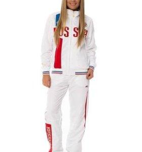 Спортивный костюм Forward