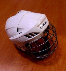 Хоккейные шлем CCM FITLITE 40 JR