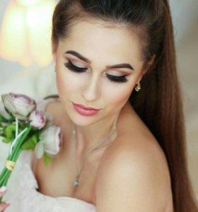 Профессиональный свадебный фотограф, фотосессия✓