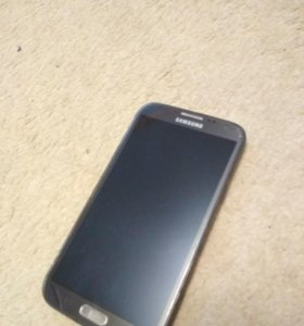Sumsung Galaxy Note 2