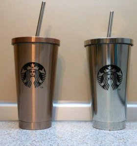 Стакан для напитков Starbucks
